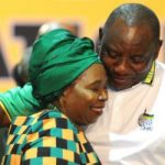 Hope and propaganda at the ANC54 elective conference
