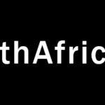 Xenophobia, nationalism & populism: what's going on with #PutSouthAfricansFirst?